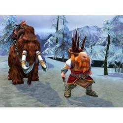Might & Magic: Heroes V - Hammers of Fate, Ubisoft, PC, [Digital Download], 685650105161