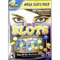 Big Fish Casino: Online Slots Pack (PC)