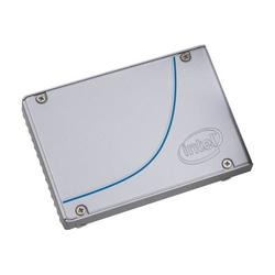"""Intel Solid-State Drive DC P3500 Series - Solid state drive - 1.2 TB - internal - 2.5"""" - PCI Express 3.0 x4 (NVMe)"""