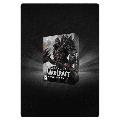 Blizzard World of Warcraft Shadowlands PC: Base Edition, Blizzard, PC [Digital Download]