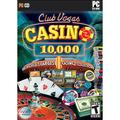 club vegas casino 10,000