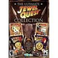 Ultimate Jewel Quest Collection (PC/ Mac)