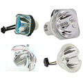 Replacement for SP-LAMP-001-BARE SP-LAMP-001 BARE LAMP