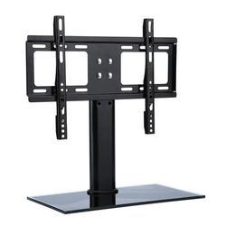 Octpeak TV Base,TV Bracket,26-32 Adjustable Universal TV Stand Pedestal Base Mount Flat Screen TV Bracket