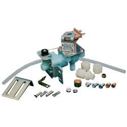 Whirlpool 4318047 Refrigerator Water Inlet Valve Genuine Original Equipment Manufacturer (OEM) Part
