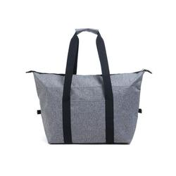 Outdoor Practical Large Capacity Multi - Function Ice Pack Picnic Insulation Bag Large Capacity Cooler Bags Thermal Insulated Bento Box Water Food Fruit Storage Cooler
