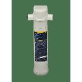 EcoPure Refrigerator Water Filtration System (EPWRSS)