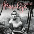 Marilyn Monroe 2018 Bilingual (French) Wall Calendar
