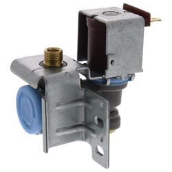 ERP W10498976 Refrigerator Icemaker Water Valve for Whirlpool