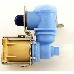 Frigidaire 218859701 Refrigerator Icemaker Ice Maker Water Valve