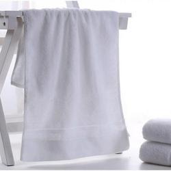 Hazel Tech Cotton Hand Towels Solid Towels Soft Towels Bath Towels Face Towels Cotton Towel Hair Towel 100% Cotton Towels Ultra Soft Towel Hand Bath Thick Towel Bathroom