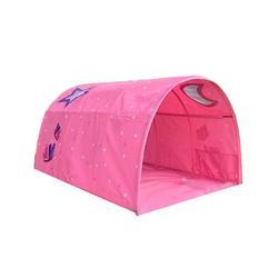 Portable Folding Tent Castle Twinkle Play Tent Discovery Child Play Tent House;Portable Folding Tent Castle Twinkle Play Tent Discovery Child Play Tent