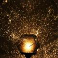 Star Sky Master Projector Night Lamp LED Magic Astro Starlight Galaxy Star Night Lights Table Bedroom Decoration;Star Sky Projector Night Lamp LED Astro Starlight Table Bedroom Night Light