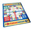 Baby Play Mat Toys For Children's Mat Kids Rug Playmat Developing Mat Baby Room Play Game Mat for Adult Kids MISS ROSE 2021 New