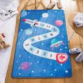 Baby Play Mat Toys For Children's Mat Kids Rug Playmat Developing Mat Baby Room Play Game Mat for Adult Kids