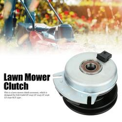 Fdit Lawn Mower Clutch,Lawn Mower Clutch 5217-43 Fit for LT 1042 LT 1045 LT 1046 LT 1050 SLT 1550,Lawn Mower Parts