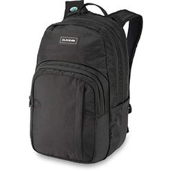 Dakine Campus M 25L Backpack, VX21, One Size