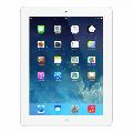 Refurbished Apple iPad 2 AT&T White 64GB (MC984LL/A)(2011)