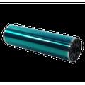 New compatible Gestetnet 3245 Ricoh A2309510 Laser DRUM UNIT