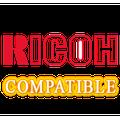 New compatible Ricoh Aficio 3513 Ricoh A0779510 Laser DRUM UNIT