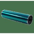 New compatible Gestetnet 3235S Ricoh A2309510 Laser DRUM UNIT