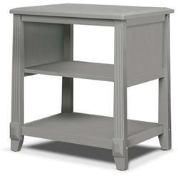 Sorelle Furniture Berkley Nightstand