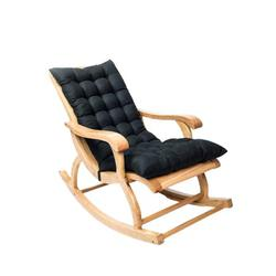 〖Follure〗Bench Cushion Swing Cushion For Lounger Garden Furniture Patio Lounger Indoor