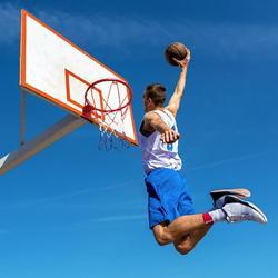 Bullpiano Basketball Hoop Basketball Goal Basketball Hoop For Kids Pool Basketball Hoop Pool Basketball Net Mini Basketball Hoop Basketball Hoops Trampoline Basketball Hoop Kids Basketball Hoop