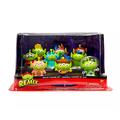 Disney Toy Story Alien Pixar Remix Deluxe Figure Play Set New with Box