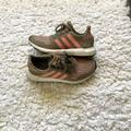 Adidas Shoes   Adidas Shoes   Adidas Swiftrun Sneakers   Color: Green/Pink   Size: 6.5