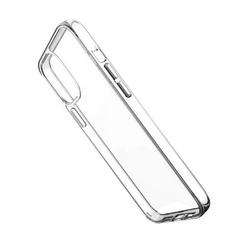 Designed for iPhone 12 / Pro / Pro Max TPU Case, for iPhone 12 Pro Case, Anti-Scratch Anti-Yellow Ultra-Clear Cover for iPhone 12, Cover for iPhone 12 Pro