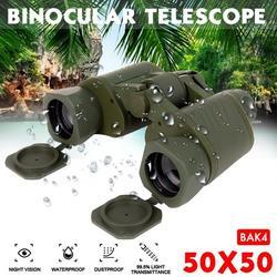 50x50/60x60/20x50 Powerful Binoculars for Adults Durable Clear Binoculars for Bird Watching Travel Sightseeing