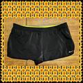 Nike Shorts | Ladies Nike Shorts ~Xl | Color: Black | Size: Xl