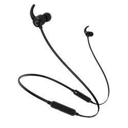 Bluelans Neckband Bluetooth Headphones Earbuds In-Ear Earphones Stereo Sports Headsets, Size 3.937 H x 3.1496 W x 1.1811 D in | Wayfair 220238@MT