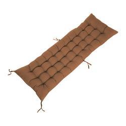 Mnycxen Bench Cushion Swing Cushion For Lounger Garden Furniture Patio Lounger Indoor