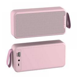 MAGAZINE Wireless Audio Bluetooth Wireless Speaker Laptop Mobile Mini Speaker HIFI sound quality