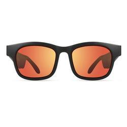 Hi.FANCY Wireless Bluetooth Sunglasses,Open Headphones Glasses,Outdoor Bluetooth Glasses,Sport Call Eyeglasses,Open Ear Music Eyewear
