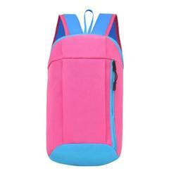 Outdoor Unisex Sports Backpack Leisure Bag Travel Shoulders Rucksack Light Riding Backpack;Sports Backpack Leisure Travel Shoulders Rucksack Light Riding Backpack