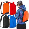 Windfall 10L Children Cycling Hiking Waterproof Bicycle Backpack Mountain Bike Water Bag