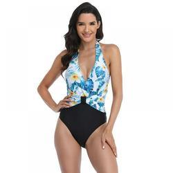 Spdoo Swimsuit for Women Swimwear Plus Size Swimsuits for Women Plus Size Swim Suit Women Tankini Bathing Suits Maternity Bathing Suits for Women Tankini Swimsuits for Women