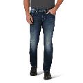 Rock & Republic Men's Slim Straight Jean with Ultra Comfort Denim