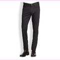 Ralph laurenBblack Label Straight-fit Panther Stretch Jeans, Black, 30X32