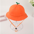 TINGOR Baby Sun Hat Toddler Hats for Boys Girls Infant Sun Hat Baby Girl Hats with Grass Wide Brim UPF 50+ Beach Hat