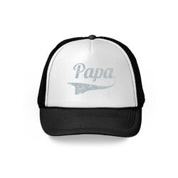 Awkward Styles Gifts for Dad Papa Trucker Hat Father's Day Gifts for Men Dad Hats Dad 2018 Trucker Hat Funny Gifts for Dad Hat Accessories for Men Father Trucker Hat Daddy 2018 Snapback Hat Dad Hats