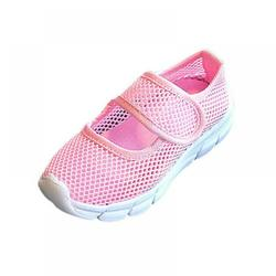 Children Casual Shoes Toddler Kid's Sneakers Boys Girls Cute Casual Running Shoes