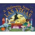 A Halloween Scare in Las Vegas (Halloween Scare: Prepare If You Dare)