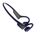 Bone conduction Bluetooth headset Sport Wireless headset Bluetooth 5.0 technology Bluetooth headset headset