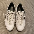 Nike Shoes   Mens Nike Air Golf Shoes   Color: White   Size: 10