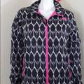 The North Face Jackets & Coats   North Face Penelope Jacket Women'S   Color: Black/Pink   Size: M