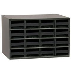 Akro-Mils 19-Series 16 Drawer Storage Chest